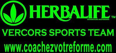 Vercors Sports Team